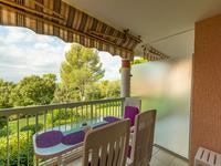 French property for sale in ST RAPHAEL, Var - €360,000 - photo 10