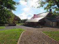 French property for sale in LANDIVY, Mayenne - €178,000 - photo 2