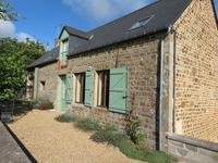 houses and homes for sale inLANDIVYMayenne Pays_de_la_Loire