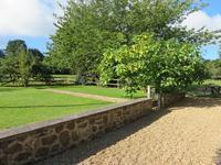 French property for sale in LANDIVY, Mayenne - €178,000 - photo 9