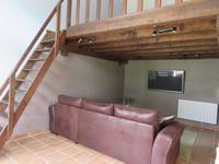 French property for sale in LANDIVY, Mayenne - €178,000 - photo 10
