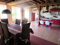 French property for sale in LANDIVY, Mayenne - €178,000 - photo 3