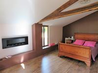 French property for sale in LANDIVY, Mayenne - €178,000 - photo 6