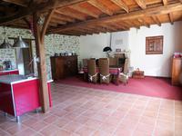French property for sale in LANDIVY, Mayenne - €178,000 - photo 4
