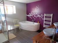 French property for sale in LANDIVY, Mayenne - €178,000 - photo 5