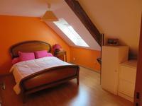 French property for sale in LANDIVY, Mayenne - €178,000 - photo 7