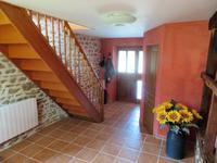 French property for sale in LANDIVY, Mayenne - €178,000 - photo 8