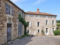 French property, houses and homes for sale inCHERVES CHATELARSCharente Poitou_Charentes