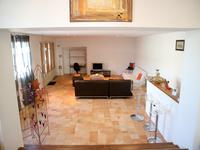 French property for sale in MONTMORILLON, Vienne - €171,720 - photo 2
