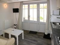 French property for sale in MONTMORILLON, Vienne - €171,720 - photo 9