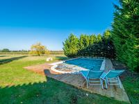 French property for sale in ST EMILION, Gironde - €985,800 - photo 5