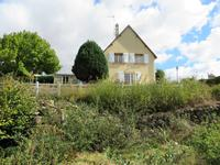 French property for sale in LA BAROCHE SOUS LUCE, Orne - €109,000 - photo 8