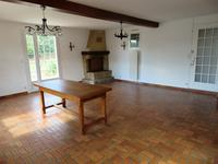 French property for sale in LA BAROCHE SOUS LUCE, Orne - €109,000 - photo 3