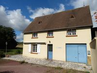 houses and homes for sale inLA BAROCHE SOUS LUCEOrne Normandy