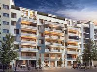Appartement à vendre à NICE en Alpes Maritimes - photo 1