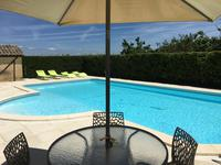 French property for sale in LANDERROUAT, Gironde - €381,600 - photo 1