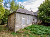 French property for sale in SAINT PARDOUX L ORTIGIER, Correze - €77,000 - photo 2