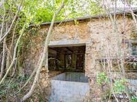 French property for sale in SAINT PARDOUX L ORTIGIER, Correze - €77,000 - photo 8
