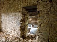French property for sale in SAINT PARDOUX L ORTIGIER, Correze - €77,000 - photo 5