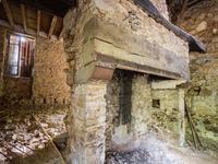 French property for sale in SAINT PARDOUX L ORTIGIER, Correze - €77,000 - photo 6