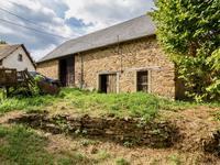 French property for sale in SAINT PARDOUX L ORTIGIER, Correze - €77,000 - photo 9