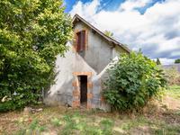 French property for sale in SAINT PARDOUX L ORTIGIER, Correze - €77,000 - photo 3