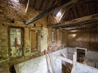 French property for sale in SAINT PARDOUX L ORTIGIER, Correze - €77,000 - photo 7
