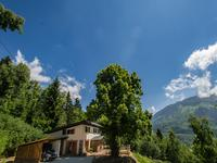 French property, houses and homes for sale inLA FECLAZSavoie French_Alps