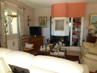 French property for sale in ANGOULEME, Charente - €349,800 - photo 5