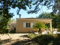 French property for sale in ANGOULEME, Charente - €349,800 - photo 2