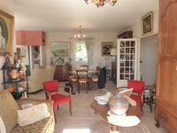 French property for sale in ANGOULEME, Charente - €349,800 - photo 4