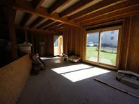 French property for sale in STE REINE, Savoie - €199,800 - photo 6