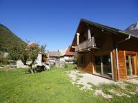 French property for sale in STE REINE, Savoie - €199,800 - photo 3