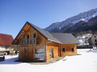maison à vendre à STE REINE, Savoie, Rhone_Alpes, avec Leggett Immobilier