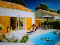French property, houses and homes for sale inOLONNE SUR MERVendee Pays_de_la_Loire
