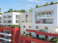 French property, houses and homes for sale inROQUEBRUNE CAP MARTINAlpes_Maritimes Provence_Cote_d_Azur