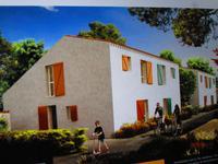 French property, houses and homes for sale inOLONNE SUR MERVendee Pays_de_la_Loire