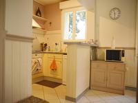 Maison à vendre à CANCON en Lot et Garonne - photo 5