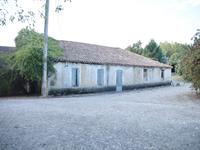 French property for sale in CANCON, Lot et Garonne - €278,200 - photo 3