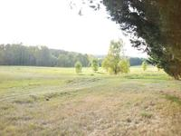 French property for sale in CANCON, Lot et Garonne - €278,200 - photo 2