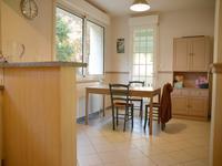 Maison à vendre à CANCON en Lot et Garonne - photo 3