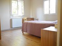 Maison à vendre à CANCON en Lot et Garonne - photo 8
