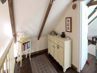 Maison à vendre à PEUMERIT QUINTIN en Cotes d Armor - photo 3