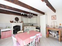 Maison à vendre à PEUMERIT QUINTIN en Cotes d Armor - photo 1