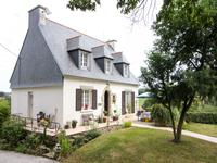 French property, houses and homes for sale inSPEZETFinistere Brittany
