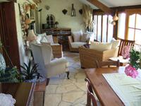 French property for sale in PARCAY LES PINS, Maine et Loire - €299,600 - photo 7