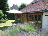 French property for sale in PARCAY LES PINS, Maine et Loire - €299,600 - photo 6