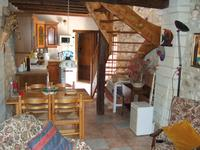 French property for sale in PARCAY LES PINS, Maine et Loire - €299,600 - photo 9