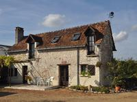 French property for sale in PARCAY LES PINS, Maine et Loire - €299,600 - photo 8