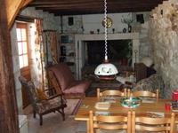 French property for sale in PARCAY LES PINS, Maine et Loire - €299,600 - photo 10